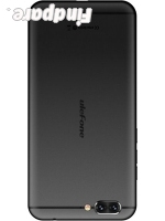 Ulefone Gemini Pro smartphone photo 2