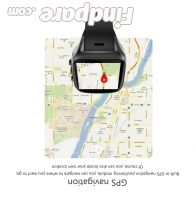Ourtime X01S Plus smart watch photo 8
