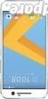 HTC 10 Lifestyle smartphone photo 1