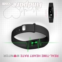 TEAMYO V07 Sport smart band photo 6