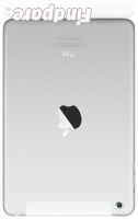 Apple iPad mini 2 32GB 4G tablet photo 5