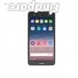 Alcatel Pop 4S smartphone photo 2