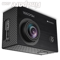 MGCOOL Explorer action camera photo 1