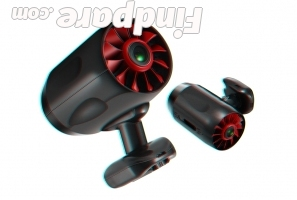 Zeepin H030 Dash cam photo 15