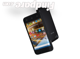 Archos 40 Neon smartphone photo 5