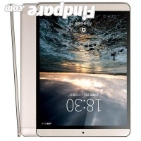 Onda V989 Air 2GB 16GB tablet photo 6