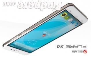 Cherry Mobile Flare S4 smartphone photo 5
