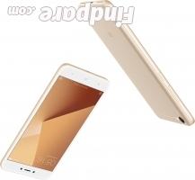 Xiaomi Redmi Y1 Lite smartphone photo 8