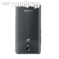 Allview P7 Pro smartphone photo 9