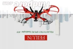 FEILUN FX176C1 drone photo 1