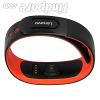 Lenovo HW02 Sport smart band photo 15