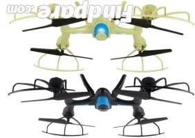 MJX X500 drone photo 7