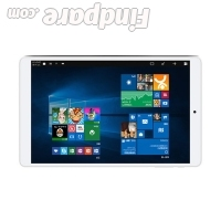 Teclast X80 Pro tablet photo 1