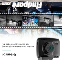 Azdome GS63H Dash cam photo 5