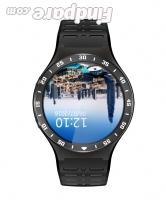 ZGPAX S99A smart watch photo 10