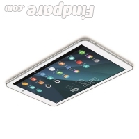 Huawei MediaPad T1 8.0 4G tablet photo 3