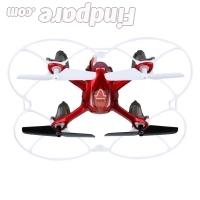 Syma X11C drone photo 6