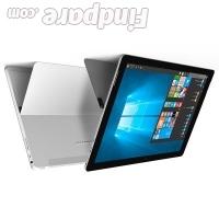 Teclast X5 Pro tablet photo 3