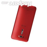 ASUS ZenFone 2 Laser ZE601KL 3GB-32GB smartphone photo 5