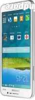 Samsung Galaxy Mega 2 2GB 8GB smartphone photo 5