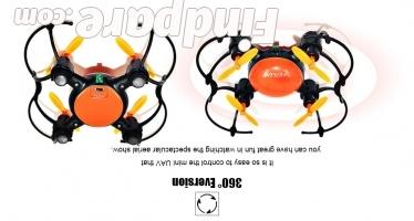 FEILUN FX133 drone photo 2