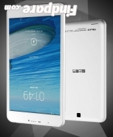 Cube Talk 8 U27GT tablet photo 4