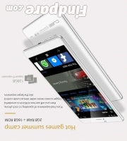 Cube WP10 tablet photo 6