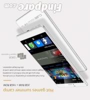 Cube WP10 tablet photo 6