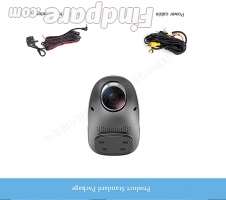QUIDUX E01 Dash cam photo 15