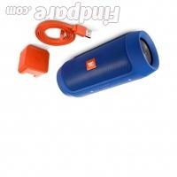JBL Charge 2+ portable speaker photo 5