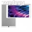 Medion LifeTab P10505 tablet photo 1