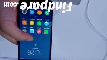 Zuk Z2 3GB 32GB smartphone photo 5
