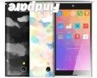 Zopo ZP920 smartphone photo 3