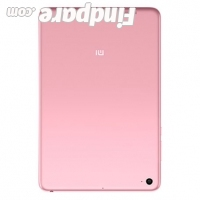 Xiaomi Mi Pad 2 16GB tablet photo 3