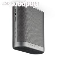 IDeaUSA W205 portable speaker photo 8