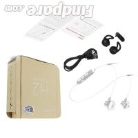 Picun H2 wireless earphones photo 6