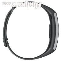 Huawei BAND 2 PRO Sport smart band photo 10