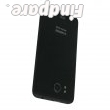 Leotec Argon A250b smartphone photo 1
