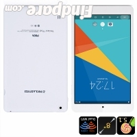 Teclast P80H tablet photo 1