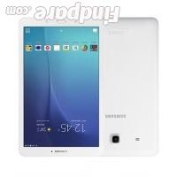 Samsung Galaxy Tab E SM-T561 smartphone tablet photo 2