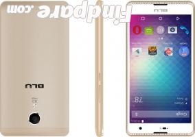 BLU Grand 5.5 HD smartphone photo 5