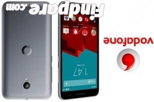 Vodafone Smart prime 6 smartphone photo 3