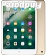 Apple iPad mini 4 16GB 4G tablet photo 2