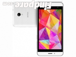 Intex Aqua Q7N smartphone photo 4