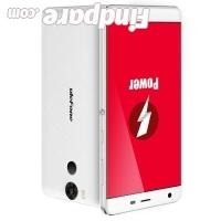 Ulefone Power 16GB smartphone photo 2