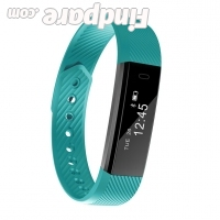 LEMFO ID115 Sport smart band photo 16