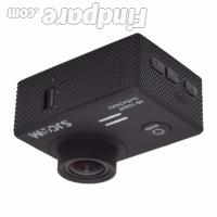 SJCAM SJ5000 action camera photo 15