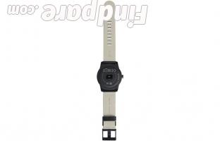 LG G WATCH R W110 smart watch photo 7