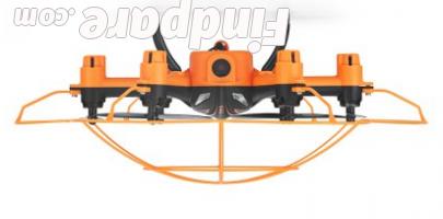 WLtoys Q383 - B drone photo 9