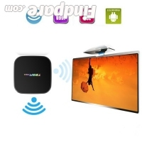 Sunvell T95R pro 2Gb 32GB TV box photo 1